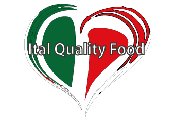 Ital Quality Food UK